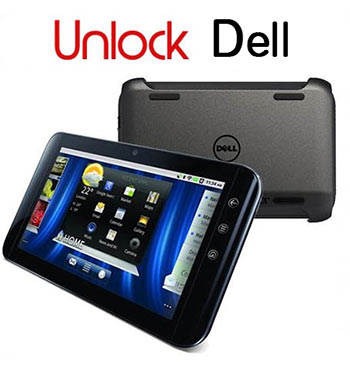 kb jpeg unlock dell how to unlock dell phone by imei unlock code dell